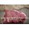 Rôti de porc échine (pièce de 800g)