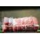 Rôti de porc filet (pièce de 1kg200)