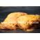 Cuisse de poulet marinée x1