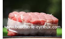 Epaule de veau (pièce de 1kg200)