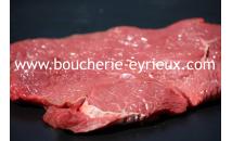 Steak supérieur x1