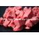 Viande pour fondue (ensemble de 800g)