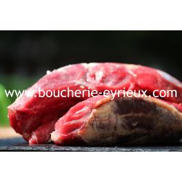 Viande pour Pot-au-feu (pièce de 1kg200)