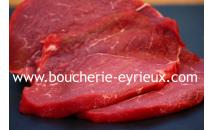 Steak premier choix x2