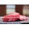 Filet de boeuf (pièce de 750g)