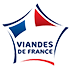 Label viande_france