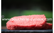 Steak haché 120g x1