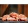 Araignée de porc (ensemble de 500g)