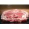 Côte d'agneau filet x2
