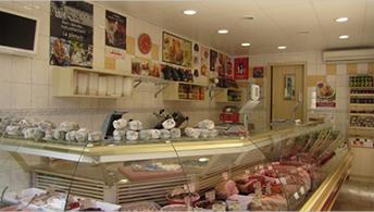 vue intérieur de notre boutique